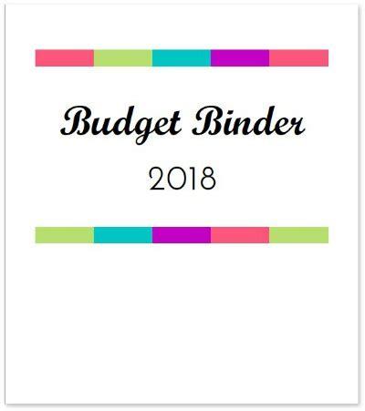 Best Finance Resume Templates & Samples - Pinterest