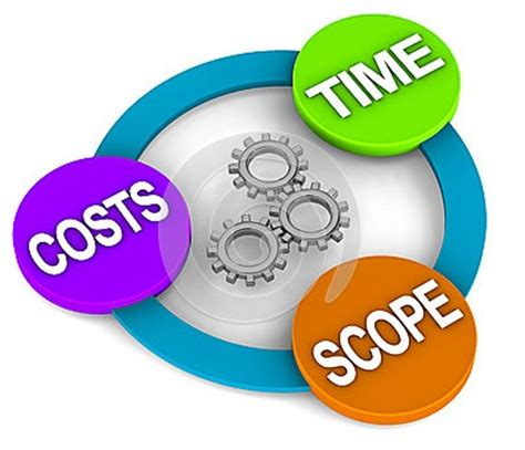 Financial planning manager resume sample